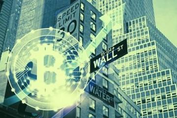 一文盘点在Coinbase之后还有哪些加密货币企业将上市