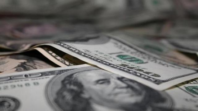美国消费者信心跌至五个月谷底通胀忧虑再次升温美股全线收跌